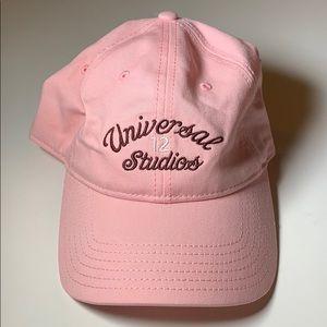 Universal Studios Ball Cap